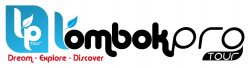 Lombok PRO Tour